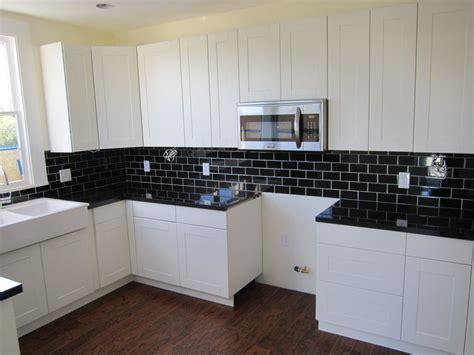 modern kitchen countertops and backsplash kitchen gray kitchens luxury kitchen backsplash for 9221