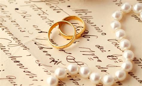 30+ Non Religious Wedding Vows