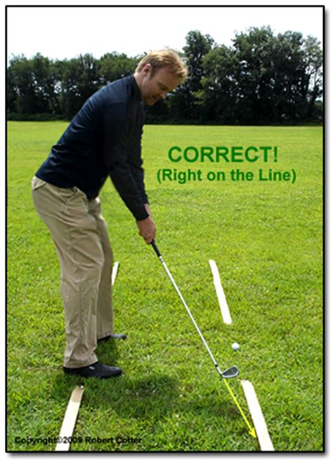 Golf Swing Takeaway by How To Master Your Golf Swing