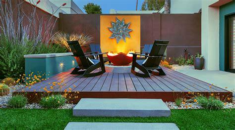 Deck Kithkin Modern 2015 by 15 Stunning Contemporary Deck Designs To Enhance Your Backyard
