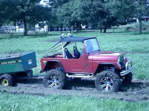 kids gas jeep mini jeep kid car voiture enfant kinder auto youtube
