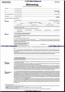 Mietvertrag Für Wohnungen : sigel mietvertrge fr wohnrume a4 4 seitig mv464 ~ A.2002-acura-tl-radio.info Haus und Dekorationen