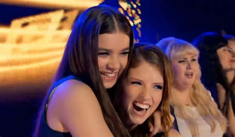 Theres A New Pitch Perfect 2 Trailer Watch It Here