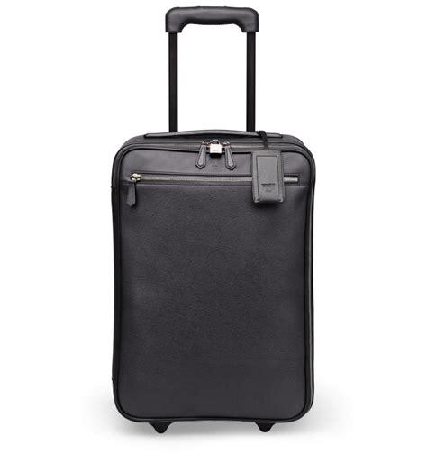 Designer Cabin Luggage Fancy Friday Designer Luggage