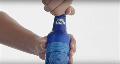 new bud light brandchannel bud light drafts schumer and seth rogen