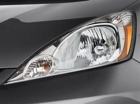 image 2009 honda fit 5dr hb auto sport w navi headlight