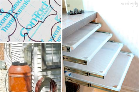 fun   energy saving projects energy saving ideas