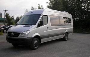 Seat Beauvais : minibus rental with driver paris beauvais till airport france ~ Gottalentnigeria.com Avis de Voitures