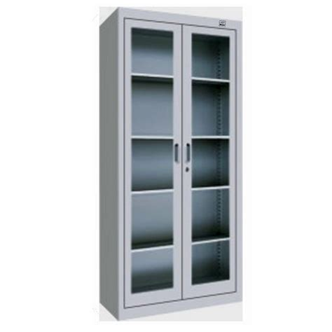 sliding glass cabinet doors glass door bookcase ikea sliding cabinet shelves metal