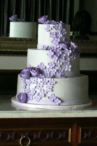 gumpaste flowers  artisan cake guilds blog