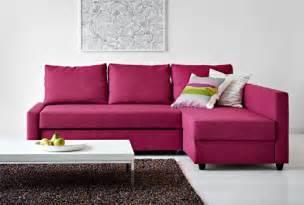 Ikea Sleeper Sofa Solsta by Sofa Beds Amp Futons Ikea