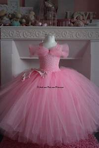 best 25 loofah costume ideas on pinterest loofah With robe tutu enfant