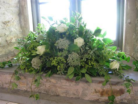 classic flower designs wedding flowers  bristol