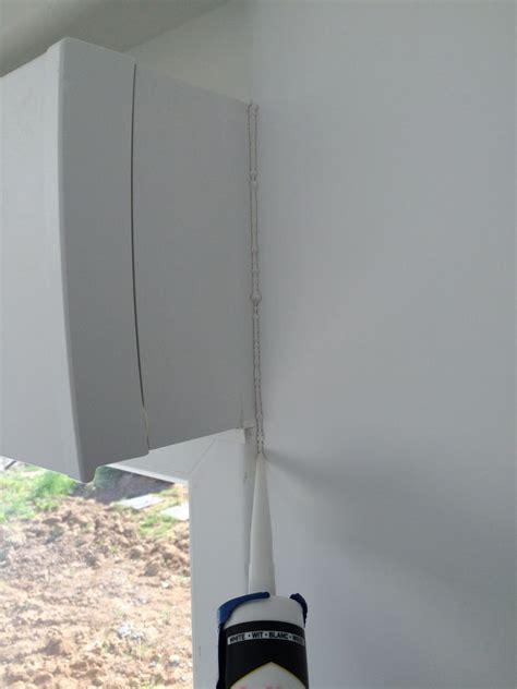 remise des cl 233 pon 231 age sous couche plafond et murs joint