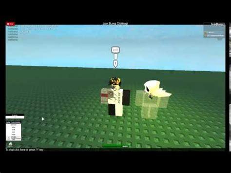script builder  roblox youtube