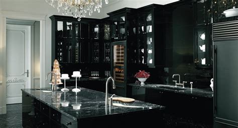 kitchen cabinets new brunswick nj kitchen cabinets in east brunswick nj showroom 8108