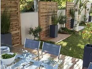 Pare Vue Pas Cher : brise vue terrasse pas cher brise vue cloture ~ Premium-room.com Idées de Décoration