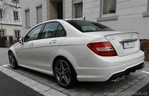 18 Zoll Felgen Mercedes C Klasse W204 : c63 winter felgen 18 19 oder 20 zoll mercedes c ~ Jslefanu.com Haus und Dekorationen