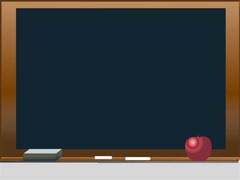 school slideshow backgrounds  hipwallpaper