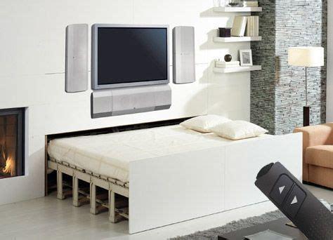 Bett Im Schrank by Belitec Schrankbett Das Raumsparende Verwandlungsbett