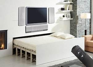 Schrankbett 180x200 Ikea : belitec schrankbett das raumsparende verwandlungsbett das bett im schrank diy ~ Eleganceandgraceweddings.com Haus und Dekorationen