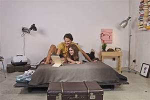 Erste Eigene Wohnung Einrichten : g nstig einrichten diy f r die erste eigene wohnung mainlike ~ Markanthonyermac.com Haus und Dekorationen
