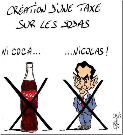 humour français humour fran 231 ais les mille et 1 passions de guyloup