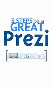 1000 images about computer lab on pinterest teaching With good prezi templates