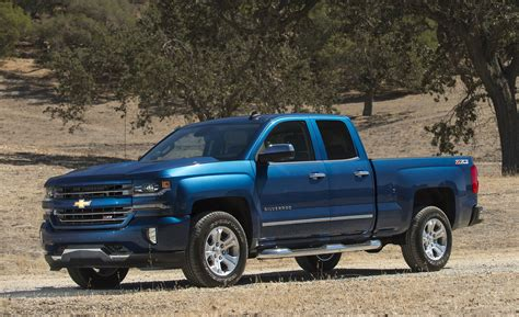 best truck in the world coolest chevy truck in the world www imgkid com the