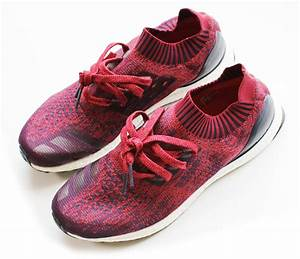 Adidas Ultra Boost Uncaged Review  U2013 Sundried Activewear