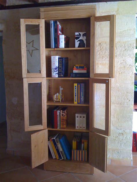 biblioth鑷ue bureau design bibliothèque sur mesure prix au printemps j optimise mes rangements astuce n 2