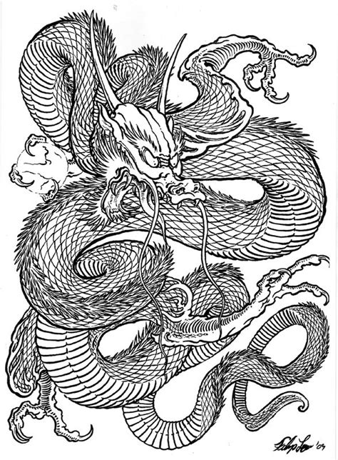 32 best Yakuza Tattoo images on Pinterest | Japanese tattoo designs, Japan tattoo and Irezumi