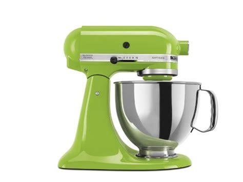 kitchen aid mixer colors kitchenaid stand mixer 9 colors 4972