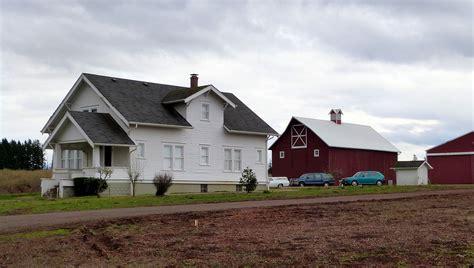 open kitchen house plans barn plans studio design gallery best design