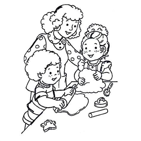 jeux de la cuisine de maman 79 dessins de coloriage cuisine à imprimer sur laguerche
