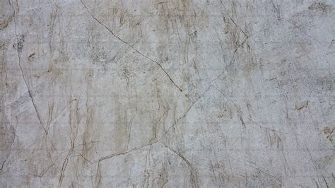 white marble wall cracked dirty white marble wall background hd 1920 x 1080p images frompo
