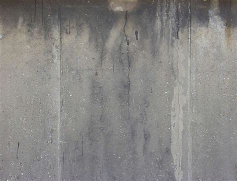 Cool Concrete Floor Tiles To Consider