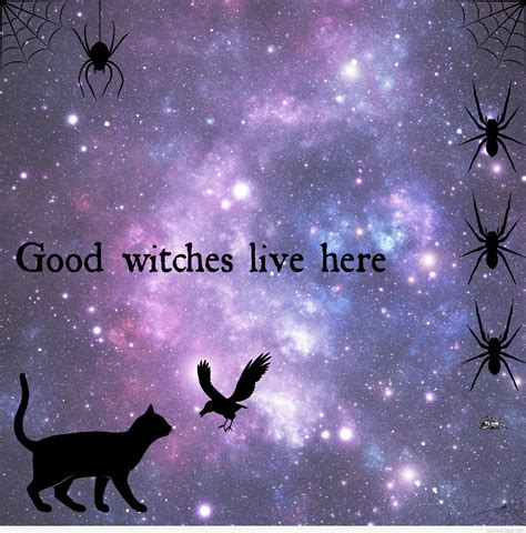 cool  october  halloween pics sayings  quotes