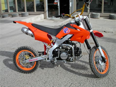 motocross bikes for sale motorcycle dirt bikes for sale