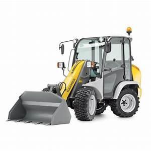 Location Micro Pelle 350 Kg : chargeuse kramer pneu 035 350 l location ~ Melissatoandfro.com Idées de Décoration