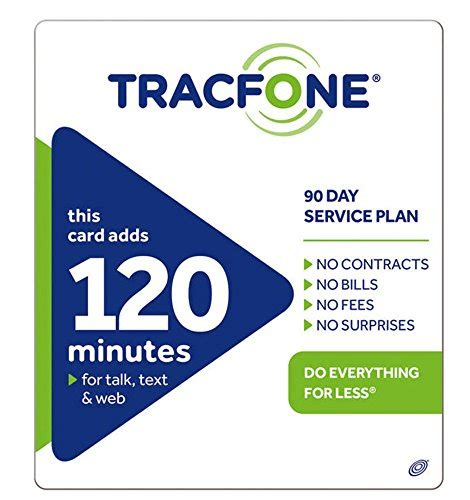tracfone byop compatible phones simple mobile byop nano sim card t mobile compatible