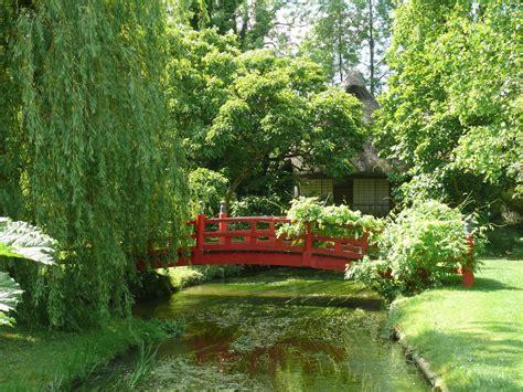 Gärten Der Cotswolds by Die Romantischen G 228 Rten Der Cotswolds Nicht