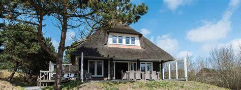 Haus Kaufen In Hannover Mit Pool by Luxus Ferienhaus Niederlande