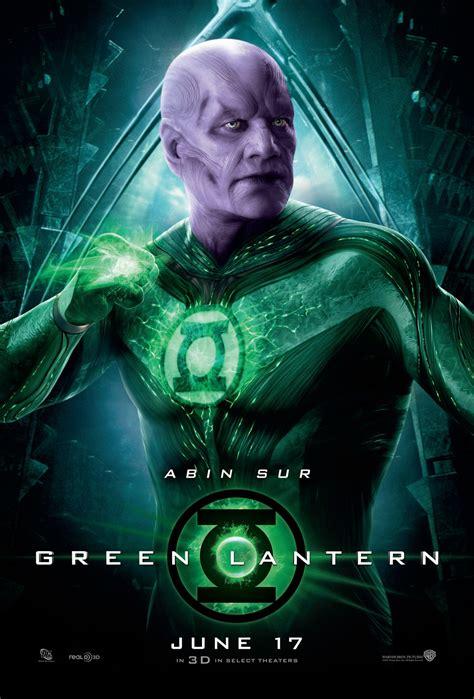 green lantern free free divx hdq