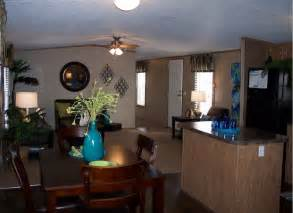 wide mobile home interior design modern single wide manufactured home single wide