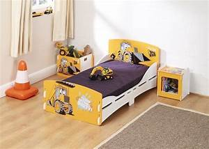 childrens beds uk archives uk bed store With designer childrens bedding