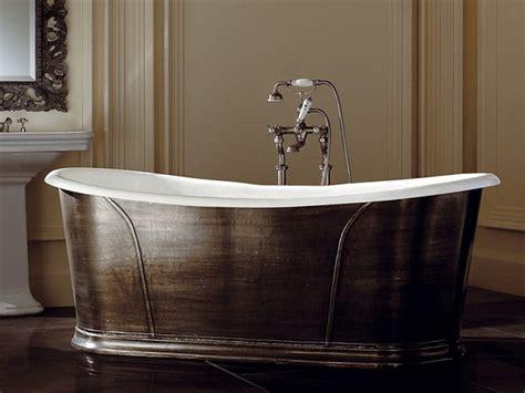 exquisite cast iron bathtub  sale   corner tub