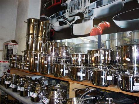 ustensiles de cuisine haut de gamme des ustensiles haut de gamme maisonapart