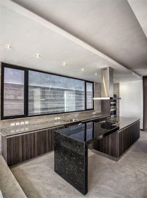 planos de casa dos pisos de hormigon construye hogar