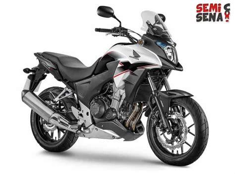 Gambar Motor Honda Cb500x by Harga Honda Cb500x Review Spesifikasi Gambar Juni 2019